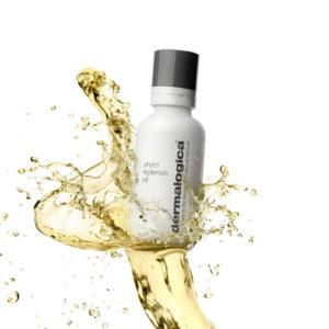 _ind_phyto-replenish-oil-bottle